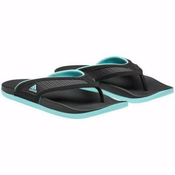 New Ladies Flip Flop Sandals Quick